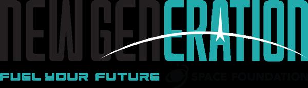 New Gen Logo