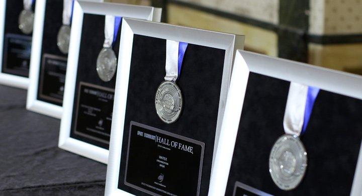 sthof-awards-720x390