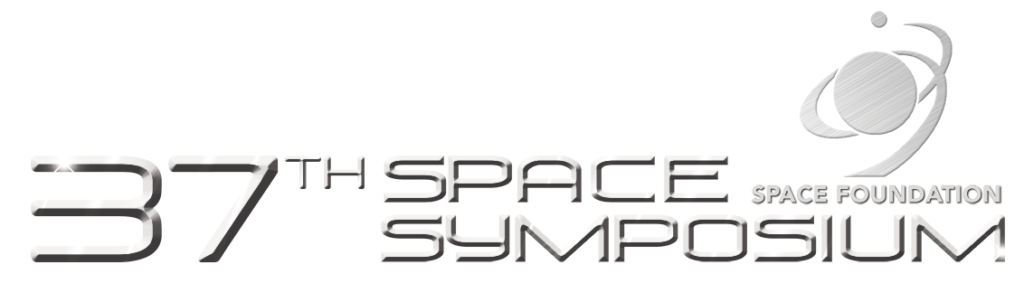 37ss_Logo_SF_lores